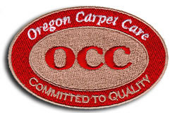 Oregon Carpet Care